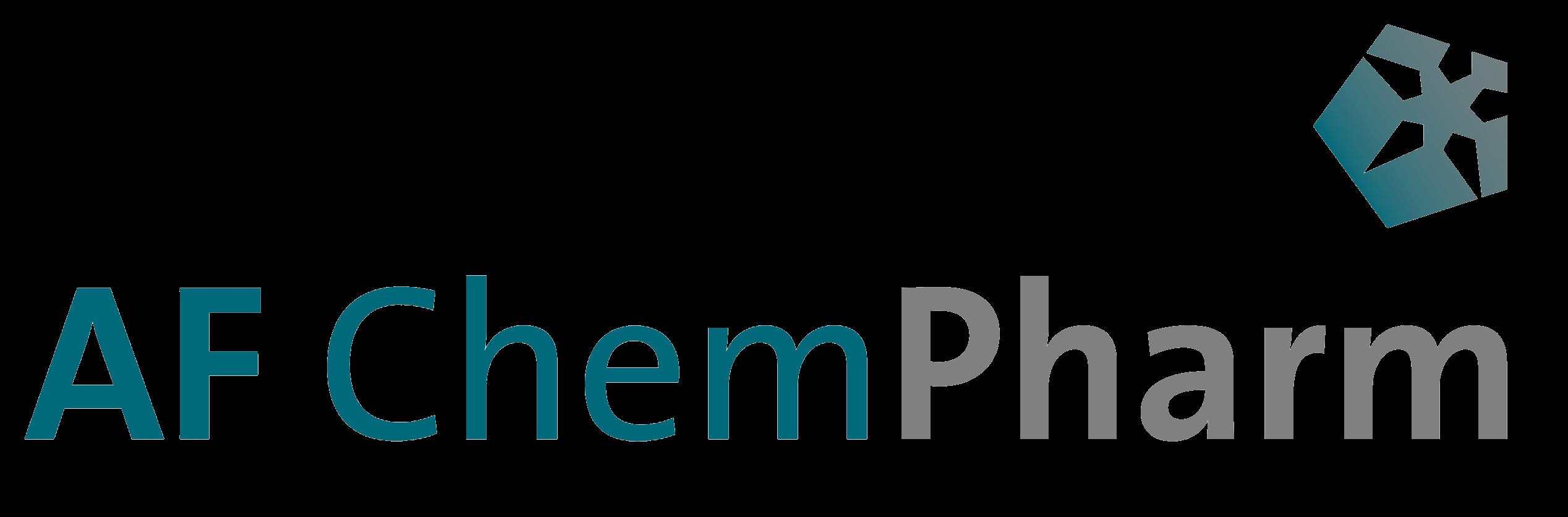 AF ChemPharm