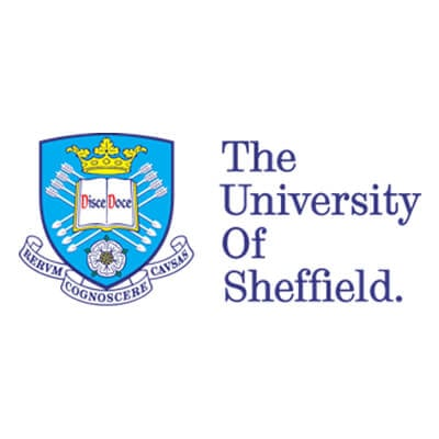AF ChemPharm Accrediations UofSheffield