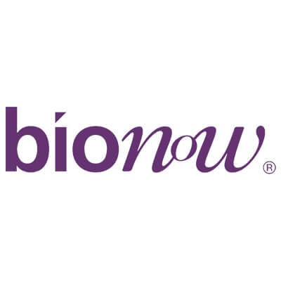 AF ChemPharm Accrediations bionow