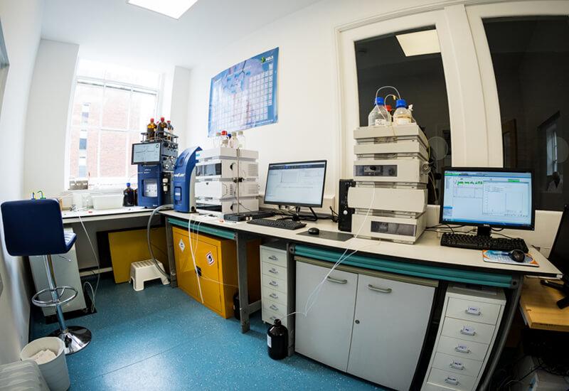 AF ChemPharm Mid Size Image 12