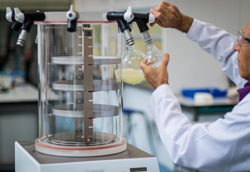 AF ChemPharm Mid Size Image 15