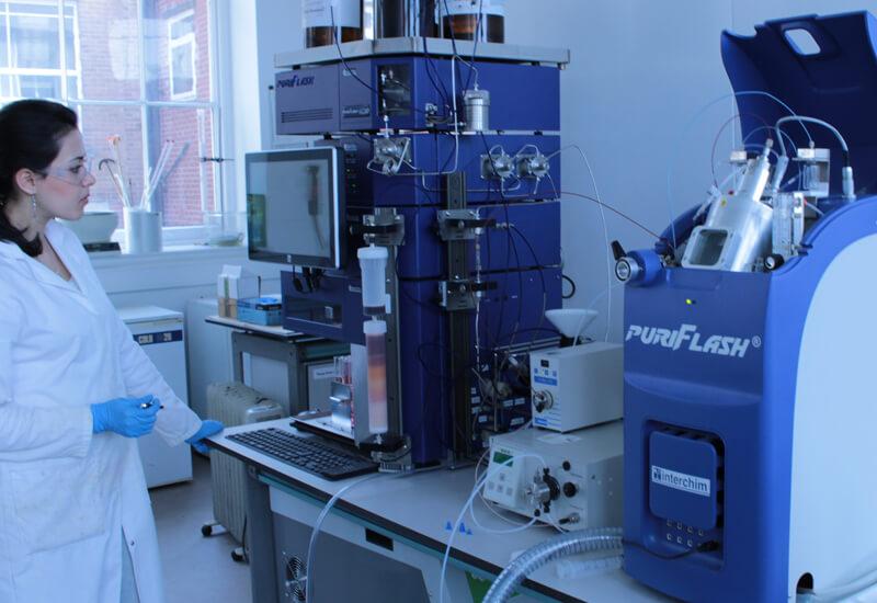 AF ChemPharm Mid Size Image 22