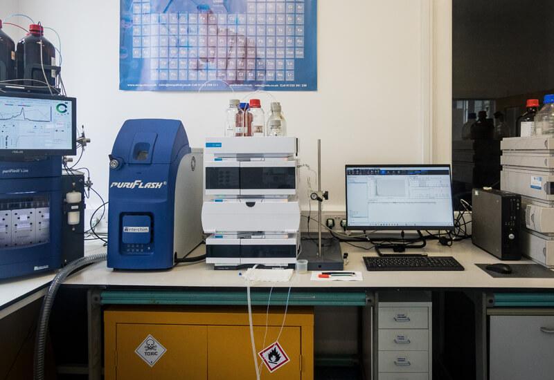 AF ChemPharm Mid Size Image 24