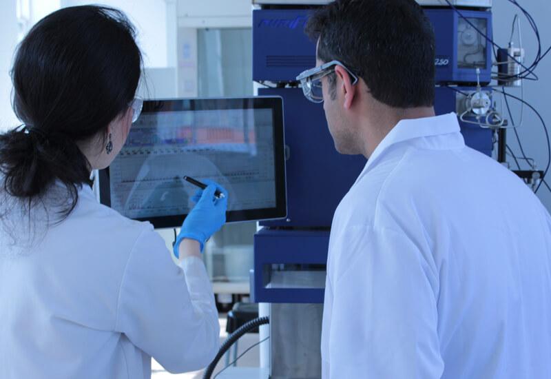 AF ChemPharm Mid Size Image 7
