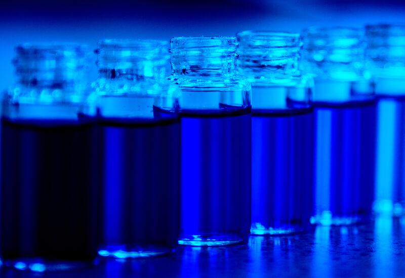 AF ChemPharm Mid Size Image vivid