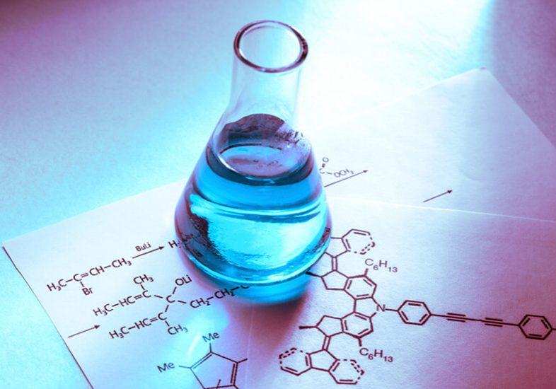 AF ChemPharm Mid Size Image 10