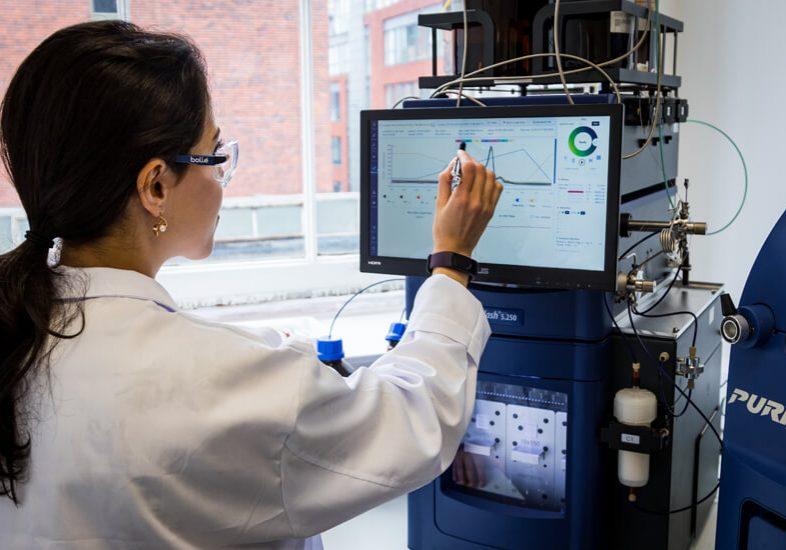 AF ChemPharm Mid Size Image 1721