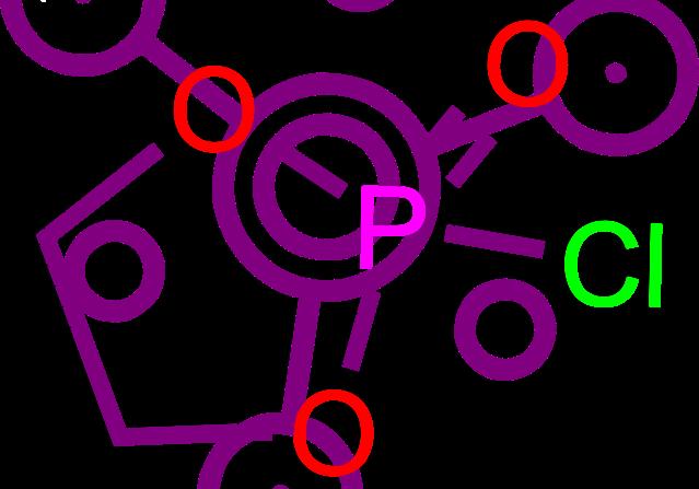 ECPmedia3