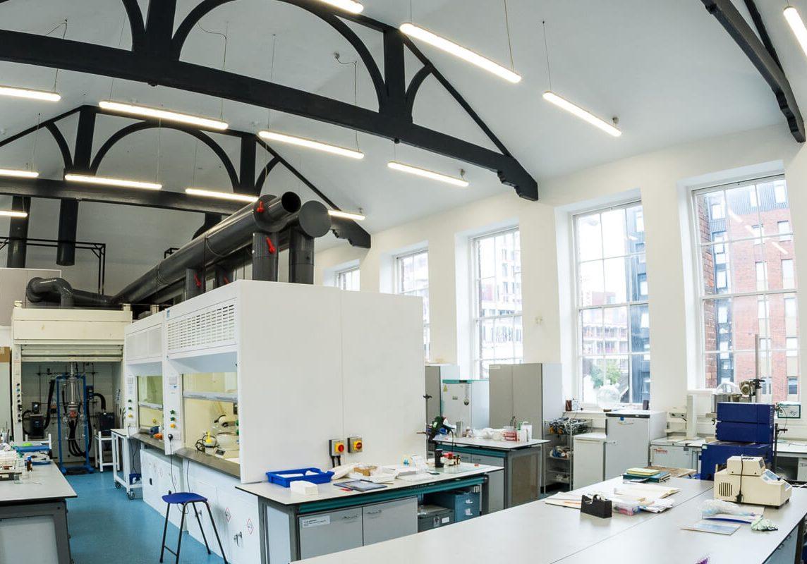 image 1920 x 800 laboratory